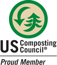 USCompostingCouncilProudMember